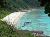similan-islands-diving-12