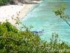 similan-islands-diving-camera-nikon-d600-11