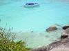 similan-islands-snorkeling-09
