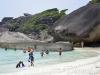 similan-islands-thailand-beach-camera-nikon-d600-02