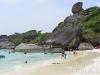 similan-islands-thailand-beach-camera-nikon-d600-03