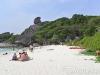 similan-islands-thailand-beach-camera-nikon-d600-04