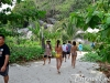 similan-islands-thailand-camera-nikon-d600-05