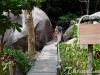 similan-islands-thailand-camera-nikon-d600-06