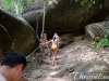 similan-islands-thailand-camera-nikon-d600-08