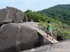 similan-islands-thailand-camera-nikon-d600-13