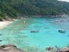 similan-islands-thailand-camera-nikon-d600-15