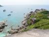 similan-islands-thailand-camera-nikon-d600-16