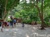 similan-islands-thailand-camera-nikon-d600-18