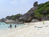 similan-islands-thailand-snorkeling-01