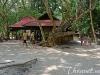 similan-islands-tours-21