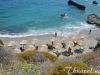 agios-ioannis-beach-skopelos-greece-01