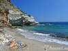 agios-ioannis-beach-skopelos-greece-02