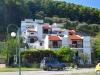 hovolo-apartments-hotel-skopelos-greece