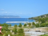 hovolo-apartments-sea-view-skopelos-greece