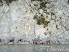 hovolo-beach-chovolo-beach-skopelos-greece