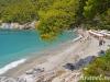 kastani-beach-mamma-mia-beach-skopelos-greece