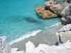 kastani-beach-rocks-skopelos-greece