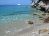 kastani-beach-skopelos-greece