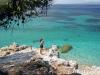 kastani-beach-skopelos-island