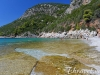 limonari-beach-skopelos-greece