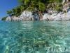 mamma-mia-beach-kastani-skopelos-greece