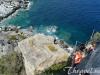 mamma-mia-church-stairs-skopelos-greece-2