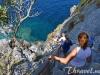 mamma-mia-church-stairs-skopelos-greece