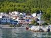 neo-klima-elios-klima-port-skopelos-greece