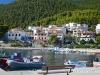 neo-klima-port-skopelos-greece