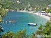 panormos-beach-skopelos-greece