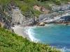 perivolou-beach-perivolos-beach-skopelos-01