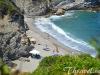 perivolou-beach-perivolos-beach-skopelos-02
