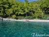 skopelos-beaches-01
