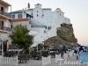 skopelos-town-church-greece-02