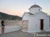 skopelos-town-church-greece