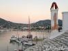 skopelos-town-greece