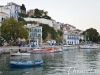 skopelos-town-port-greece