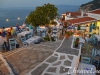 skopelos-town-taverna-anatoli-01