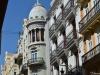 valencia-buildings