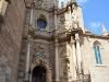 valencia-churches-architecture