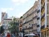 valencia-city-center-picture