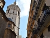 valencia-old-city-architecture-photo