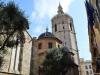 valencia-old-city-architecture