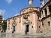 valencia-old-city-picture