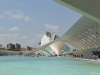 valencia-science-and-art-museum-photo