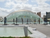 valencia-science-and-art-museum