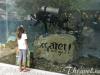 xcaret-park-06