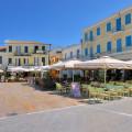 Lefkada Town, Lefkada, Greece