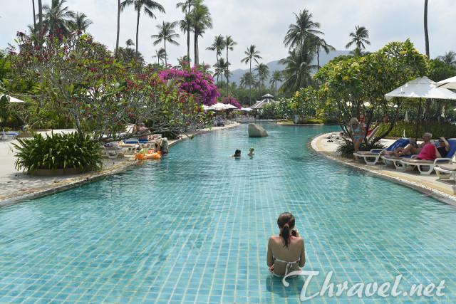 Duangjitt Hotel - Patong